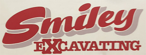 Smiley Excavating LLC's logo